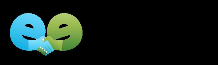 Neetwork Logotipo